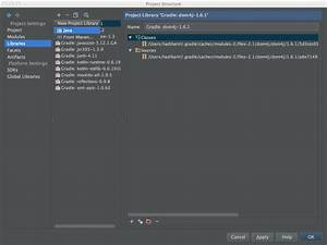Intellij Idea Minimal Survival Guide  U2013 Hadi Hariri