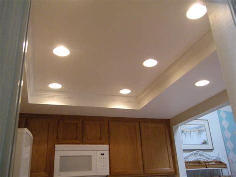 kitchen lights ceiling ideas kitchen ideas to ceiling lights for kitchen ideas