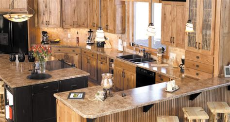 Cabinet Repair Los Angeles by Kitchen Cabinet Bathroom Cabinet Refinishing In Los