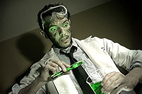 pictures  mad scientists creative photography designzzz