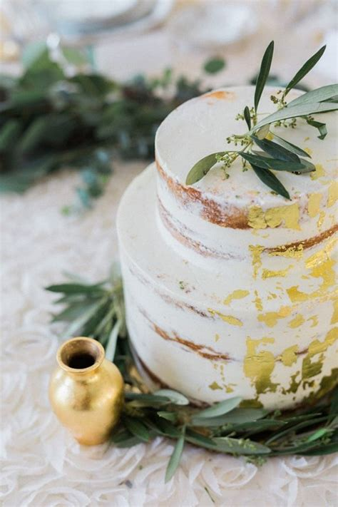 edible gold leaf ideas  pinterest