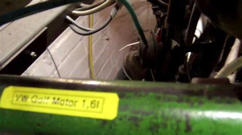 strom aus holz biomasse kraftwerk bhkw w 228 rme und kraft aus holz holz vergasen