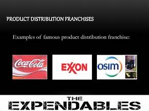 Franchise business in bangladesh