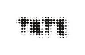 dot design museum tate refreshes its logo to bring together all of its galleries design week