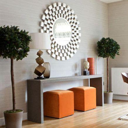 pouf ottoman  stair google search home modern