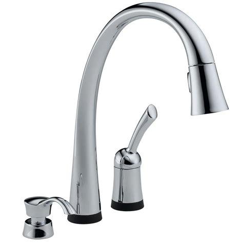 kitchen sink faucet size reverse osmosis faucet hole size ideas moen eva single hole single handle high arc bathroom