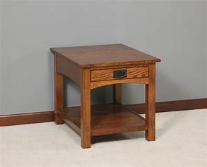 Living room side tables for living room collection accent for Side table designs for living room