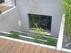 Gartengestaltungwangen  Basement Windows Pinterest