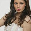 Ileana Lazariuc   Celebrities lists.