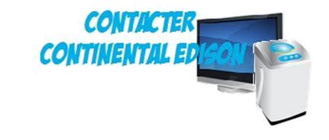 siege social peugeot service client contacter continental edison adresse sav service client