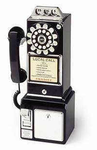 old fashion phones Old Fashioned Vintage Telephones Retro Wall Phones Local Call Telephones Black | eBay
