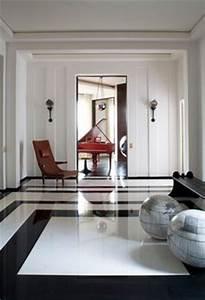 Pierre Paris Design : 1000 images about pierre yovanovitch design inspiration on pinterest paris apartments ~ Medecine-chirurgie-esthetiques.com Avis de Voitures