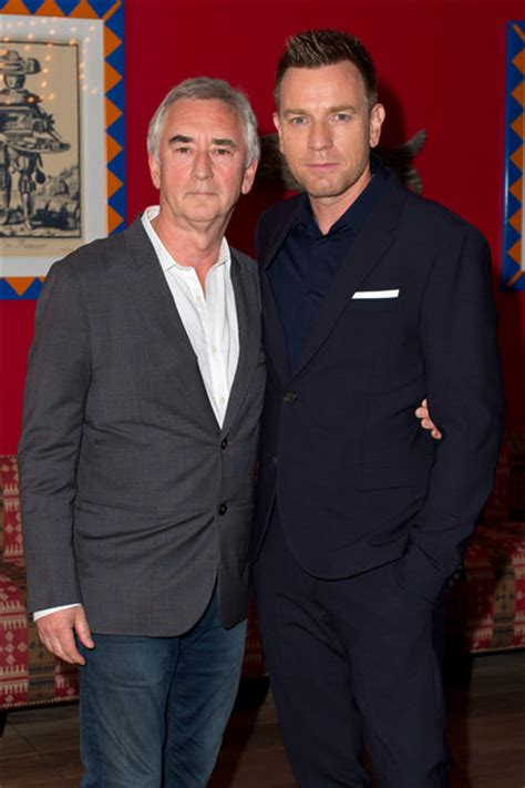 The Denis Lawson Obsession: Have you purchased Denis' book on acting yet?