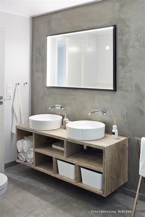 17 Best Images About Bathroom Inspo On Pinterest Toilets