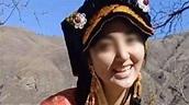 拉姆之死:中國大陸藏族網紅直播時遭前夫縱火身亡引爆反家暴討論|東森新聞