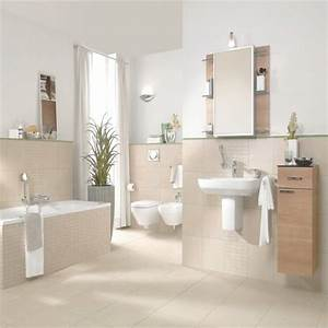 Beige Fliesen Bad : badezimmer beige fliesen imagenesdesalud imagenesdesalud ~ Watch28wear.com Haus und Dekorationen
