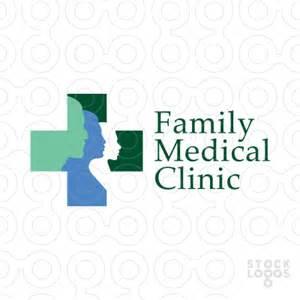 Family Medical Clinic Logo