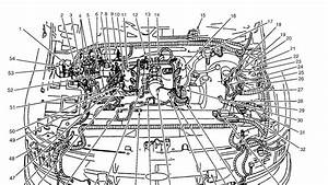 92 Ford F 150 Engine Diagram