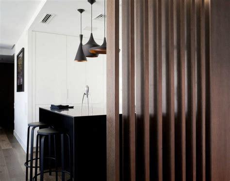 architettura dinterni design contemporaneo  moderno