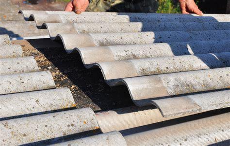 asbestos sheet collections asbestos removal london