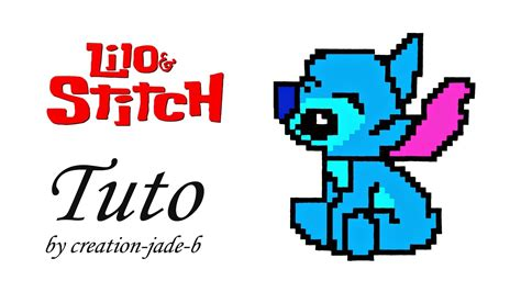 Lilo & Stitch (h