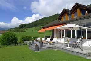 Vermieter Garten Betreten : bijou sur lac fewo direkt ~ Lizthompson.info Haus und Dekorationen
