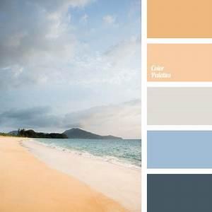 Color Of Sea Sand Color Palette Ideas