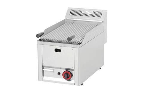 barbecue charcoal professionnel de lave 192 gaz 6 5 kw comparer les prix de barbecue