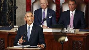 Obama faces GOP Congress with plans for middle class ...