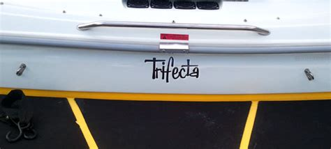 Boat Names Lettering Uk by Customer Testimonials Page 2 Doityourselflettering