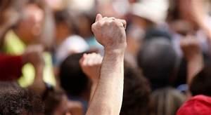 Point De Blocage 17 Novembre : blocage 17 novembre qui est derri re la manifestation des gilets jaunes ~ Medecine-chirurgie-esthetiques.com Avis de Voitures