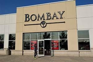 Bombay Company - Wikipedia  Bombay