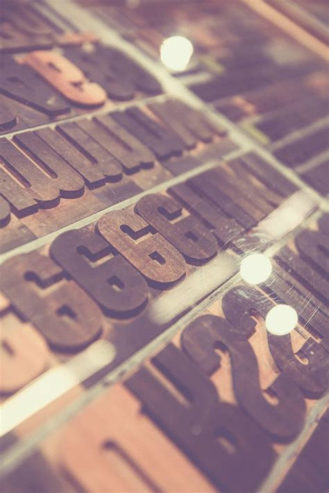 15 Afrofuturism Inspired Fonts For Your Next Creative ...
