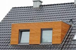 Dachgaube Mit Balkon Kosten : die besten 25 gaube ideen auf pinterest dachgauben ~ Lizthompson.info Haus und Dekorationen