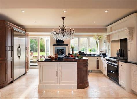gorgeous beige kitchen designs