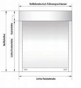 Fenster Richtig Ausmessen : bbc sonnenschutz sonnen und blendschutz bestellportal ~ Michelbontemps.com Haus und Dekorationen