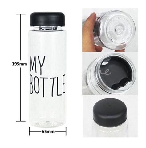 eco water bottle don t touch this is my bottle wish