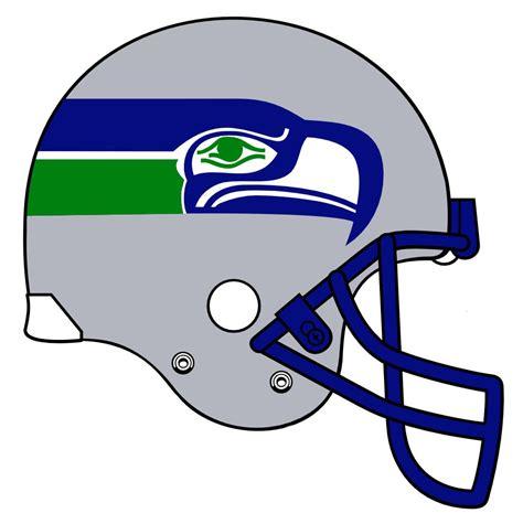 seattle seahawks clip art  seahawks symbol