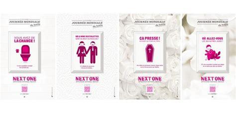 journee mondiale des toilettes journ 233 e mondiale des toilettes l hygi 232 ne pour tous 231 a presse enviro2b