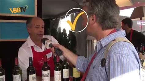 micro trottoir le vin en 5 questions