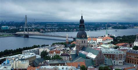 Latvija - Wish