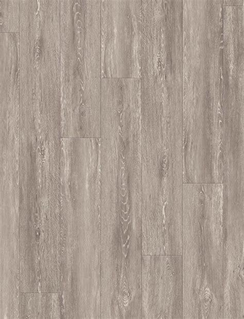 Coretec Plus XL Enhanced Ranier Oak 50LVP902   Wood House