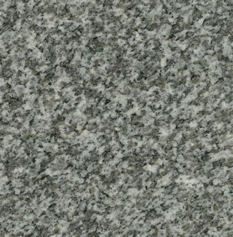 granite types for headstones tombstones gravestones