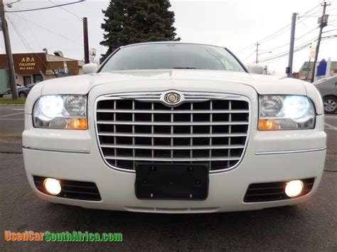 2011 Chrysler 300c For Sale by 2011 Chrysler 300c Touring Used Car For Sale In