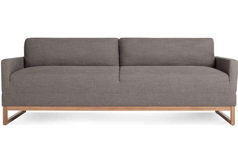 What Is A Sleeper Sofa by The Diplomat Sleeper Sofa Hivemodern