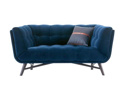 solde canape canape roche bobois soldes 28 images grand canape 3