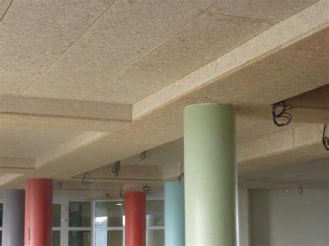 panneau isolation acoustique murale obasinc