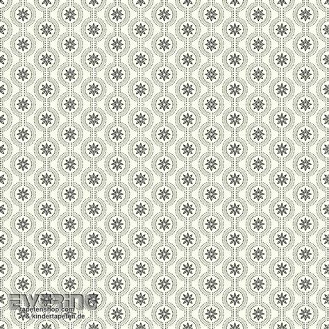 Tapeten Geschafte by Rasch Textil Waverly Small Prints 23 326627 Grafik Schwarz
