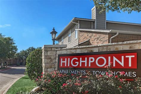 3 Bedroom Apartments In Plano Tx by 1 2 And 3 Bedroom Townhomes In Plano Yelp