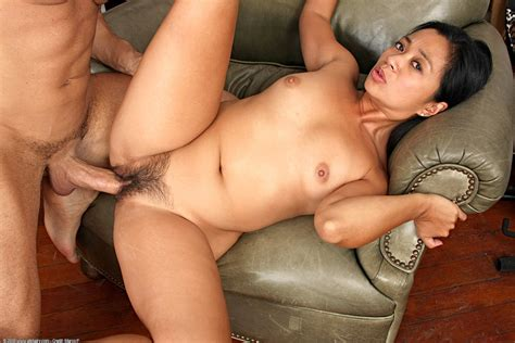 asia porn photo hairy mature asian sex